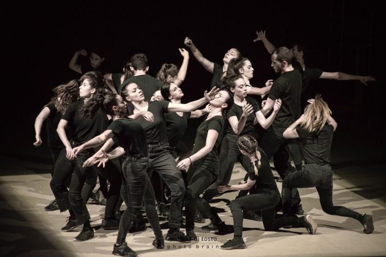 La danza a Roma, crocevia di cultura. Premio Roma 2019