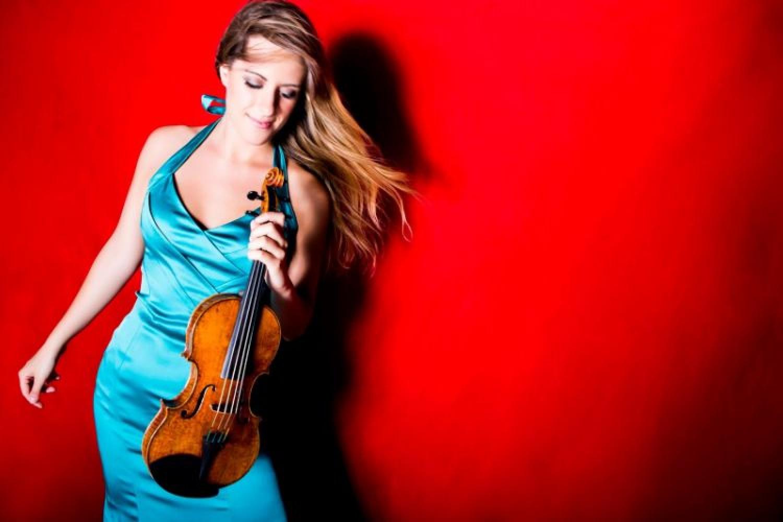 Futuro ed infinito, l'energia della musica si sprigiona al Festival Pergolesi Spontini di Jesi