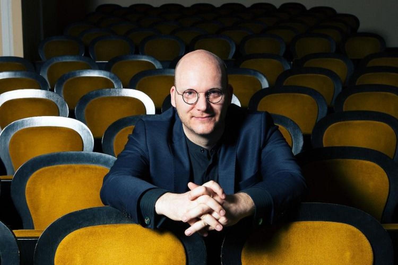 Teatro Regio di Torino, Sebastian Schwarz è il nuovo Sovrintendente