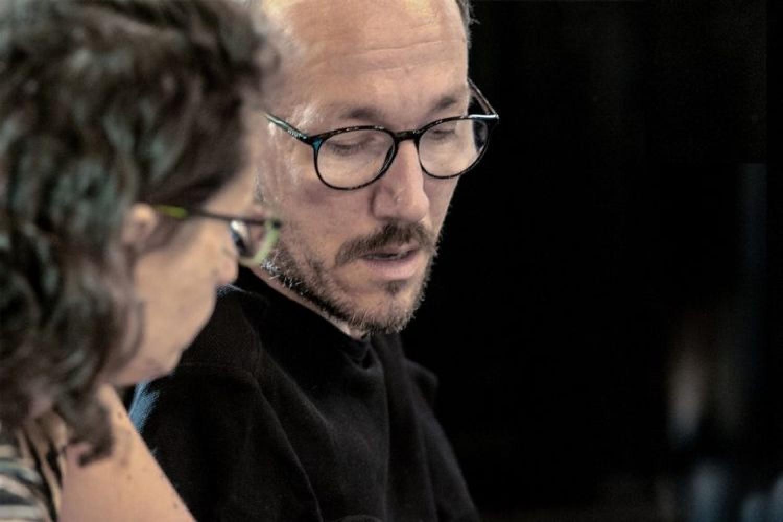 La metamorfosi e il controllo: Workshop di Mirko Locatelli