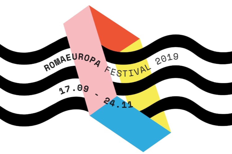 Romaeuropa Festival 2019: per esplorare la complessa geografia del nostro mondo