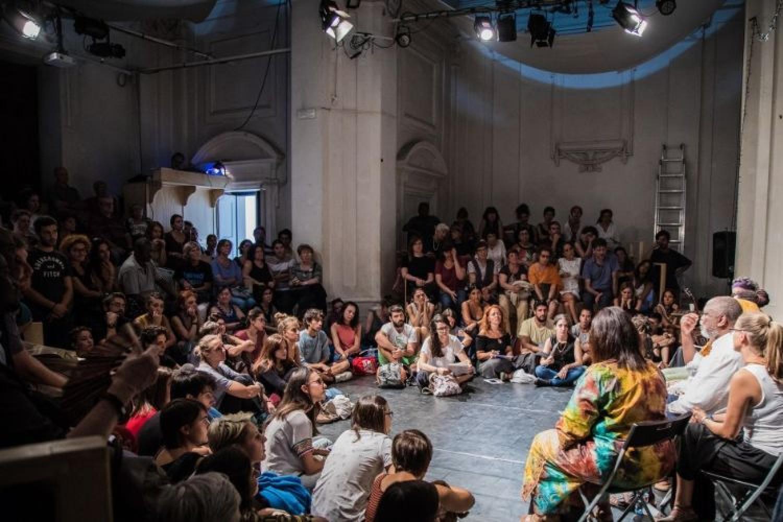 Festival delle Migrazioni, anche a teatro per riflettere sull'accoglienza