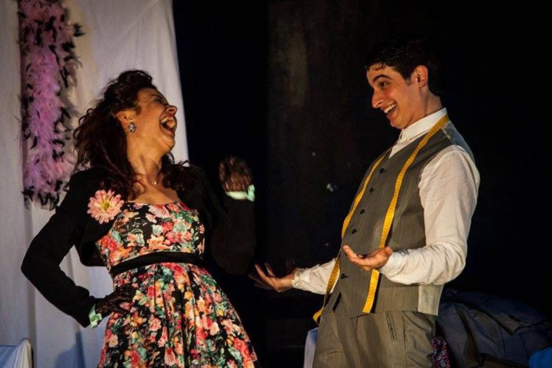 Arti sceniche: il teatro BUONALAPRIMA di Buggiano cerca nuovi attori