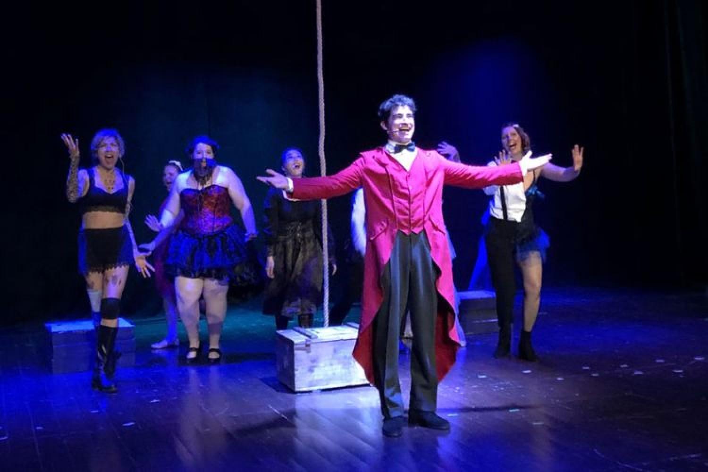 Stage Performer Lab: il Teatro Buonalaprima cerca nuovi performers