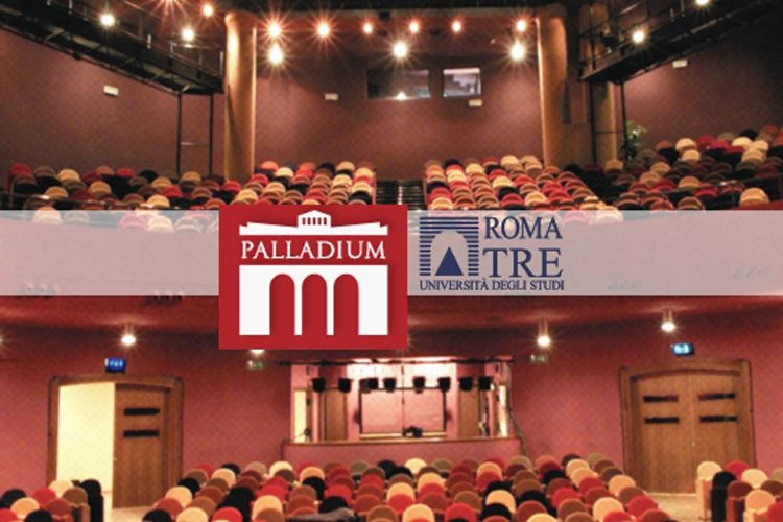 Il Teatro Palladium di Roma guarda al futuro