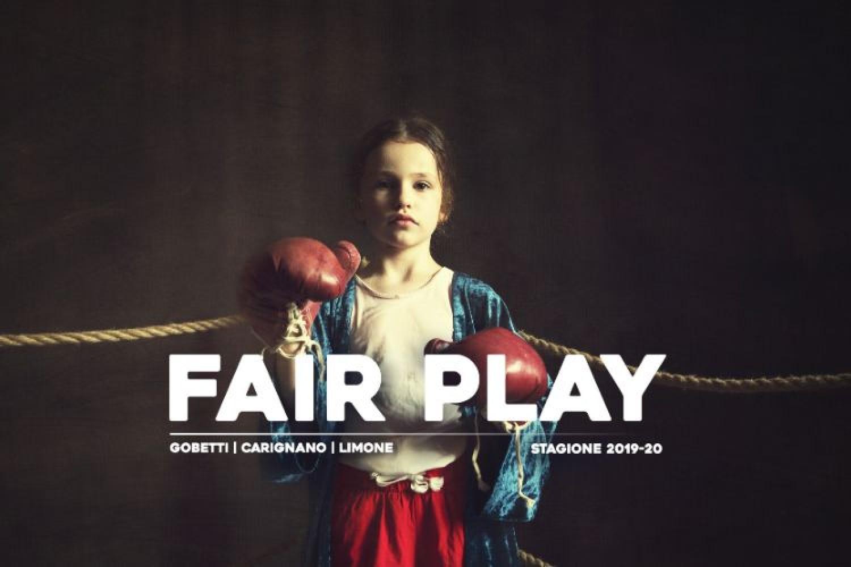 """La stagione 2019/2020 del Teatro Stabile di Torino e il suo """"Fair Play"""""""