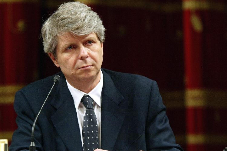 Teatro San Carlo, il nuovo sovrintendente sarà Stephane Lissner