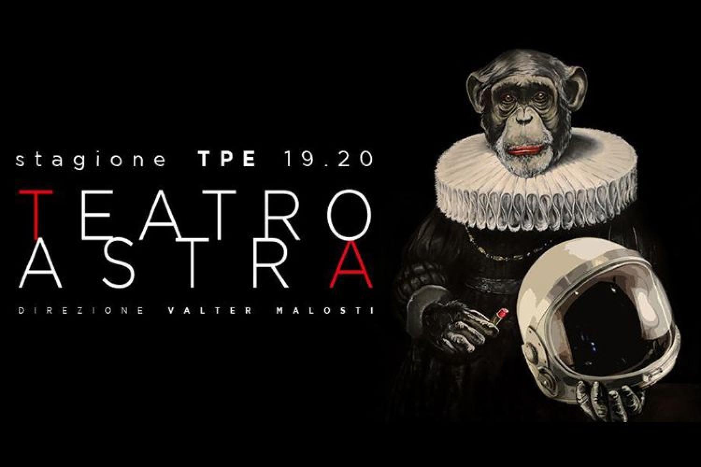 La Stagione teatrale 2019/2020 del Teatro Astra di Torino