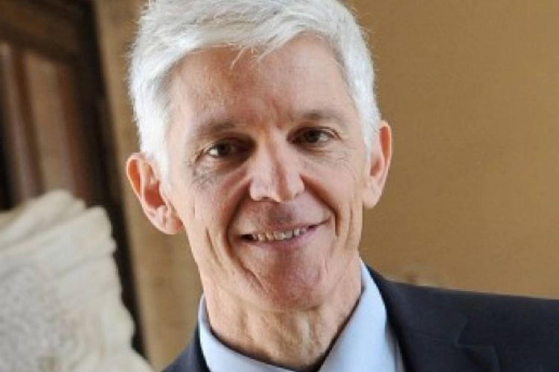 Massimo Bray inaugura la 52^ edizione del Macerata Opera Festival