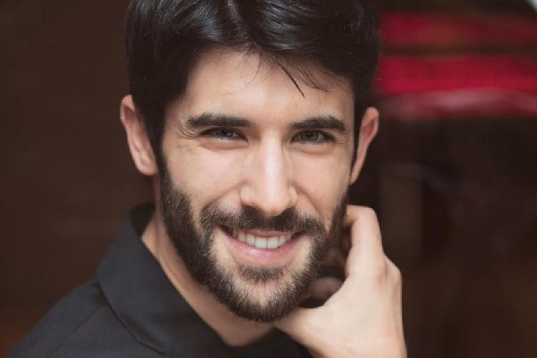 """Lorenzo Parrotto: """"Il teatro fatto con passione e onestà avvincerà sempre il pubblico"""""""