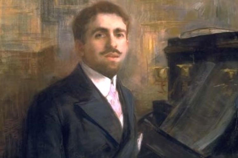 Si conclude con un concerto vocale il festival veneziano dedicato a Reynaldo Hahn