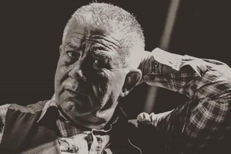 """Gigi Campisi, lo storico Giuan dei Legnanesi: """"Adesso parlo io"""""""