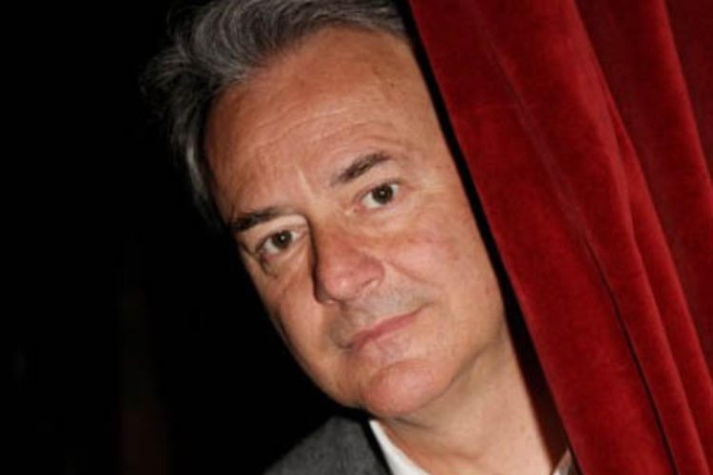 Corrado Tedeschi: 'Sono un Volpone dal cuore d'oro'