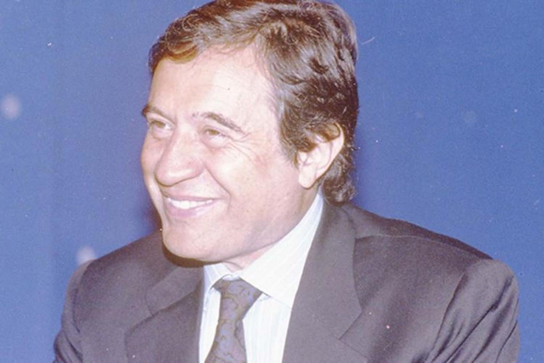 Addio a Fred Bongusto, lo swinger italiano che ha fatto innamorare il mondo