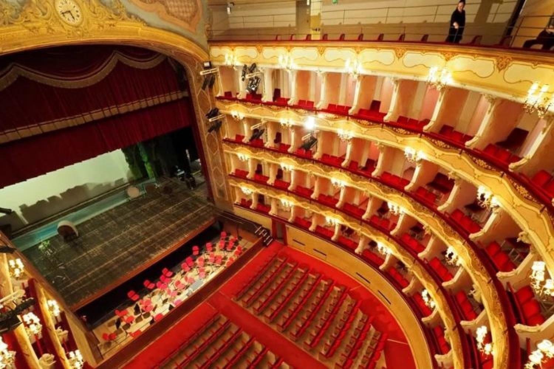 Apre nel nome di Puccini la stagione concertistica del Comunale di Treviso