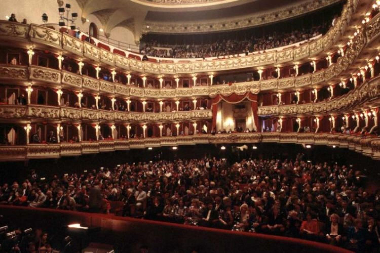 Titoli noti e un'opera ritrovata nella Stagione Lirica 2020 del Filarmonico di Verona