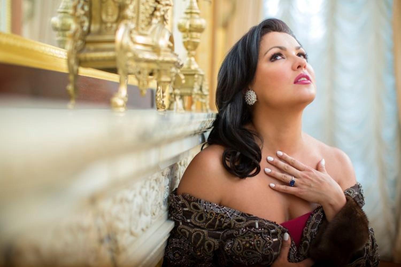 Il Teatro Alla Scala inaugura con Tosca: la protagonista è Anna Netrebko