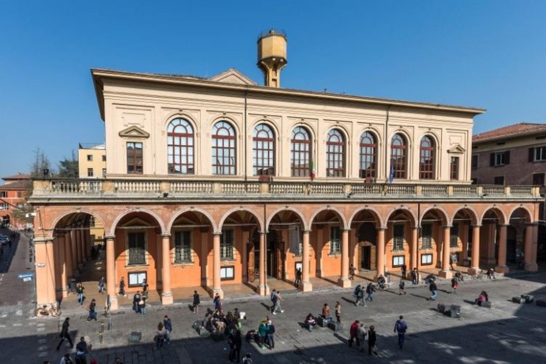 Wagner inaugura la Stagione lirica al Teatro Comunale di Bologna
