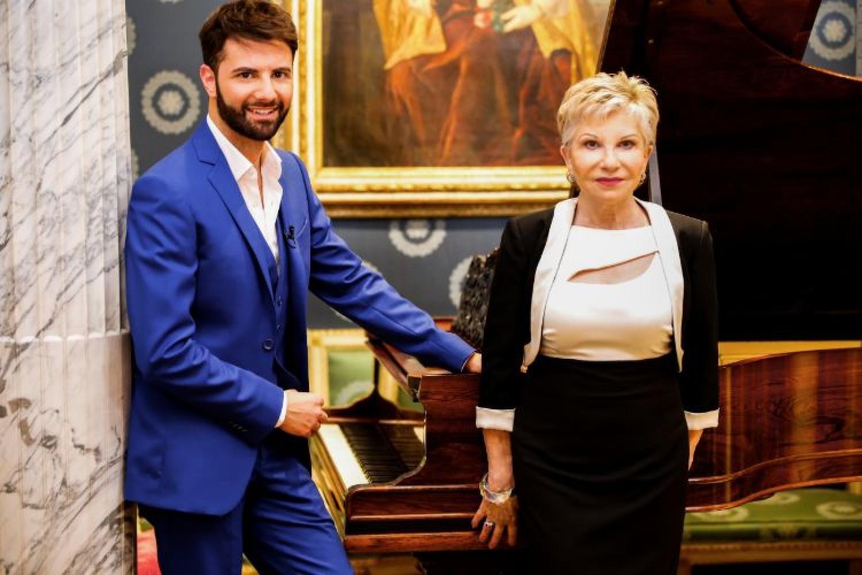 Dalla Scala a Classica HD: il Belcanto raccontato in TV