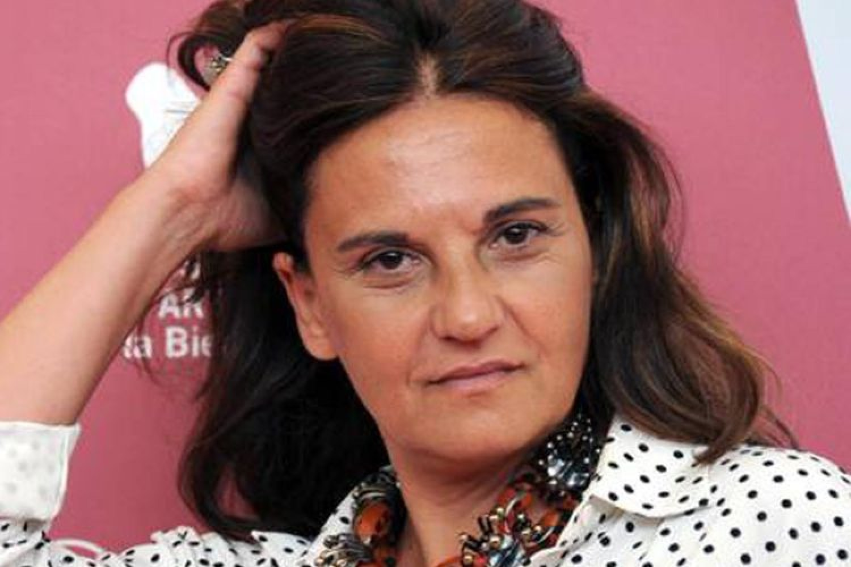 La Misericordia, nel bene e nel male: Emma Dante riparte da Milano