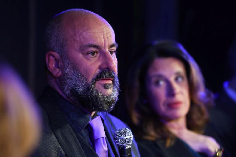Davide Livermore nuovo direttore del Teatro Nazionale di Genova