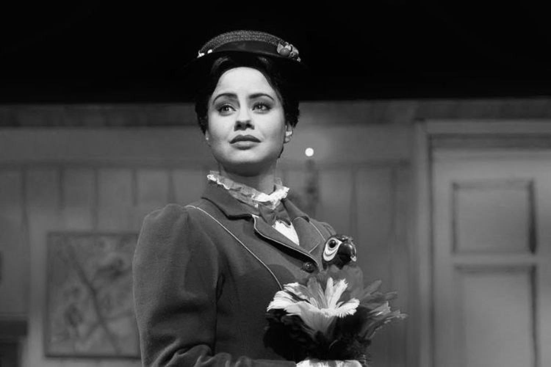 Mary Poppins chiude i battenti: annullate le date di Milano