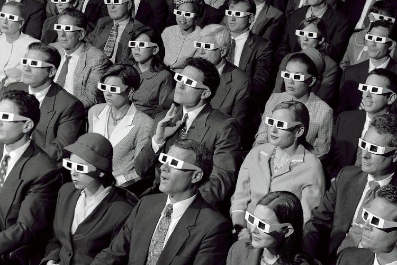 """Anno 2020: l'invasione degli """"eventi"""" al cinema continua..."""