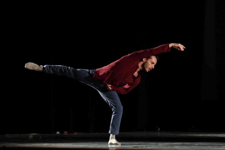 Annunciati i vincitori di MarteLive 2019. Per la danza trionfa Nunzio Perricone