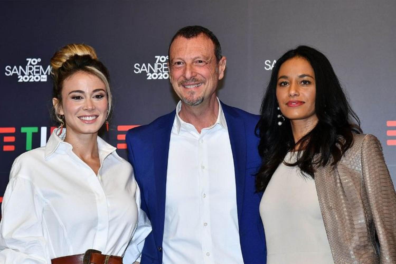 Festival di Sanremo 2020: ecco gli ospiti e i cantanti in gara