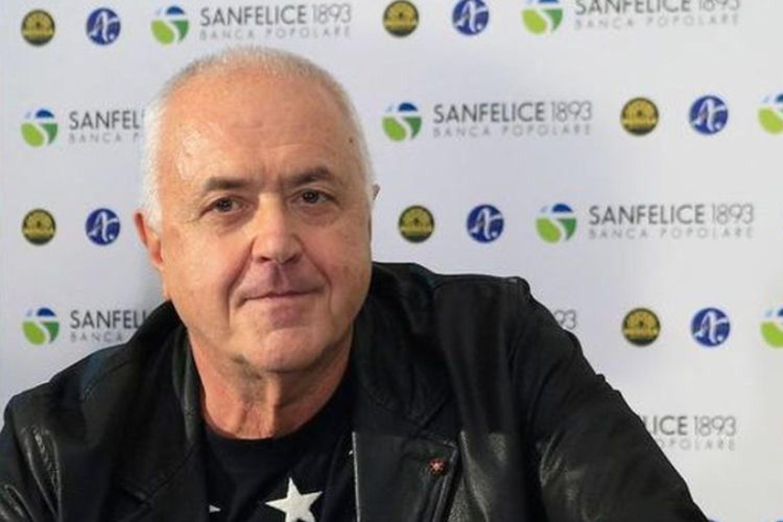 """Addio a Paolo Guerra, il """"Capitano"""" di Aldo, Giovanni e Giacomo"""