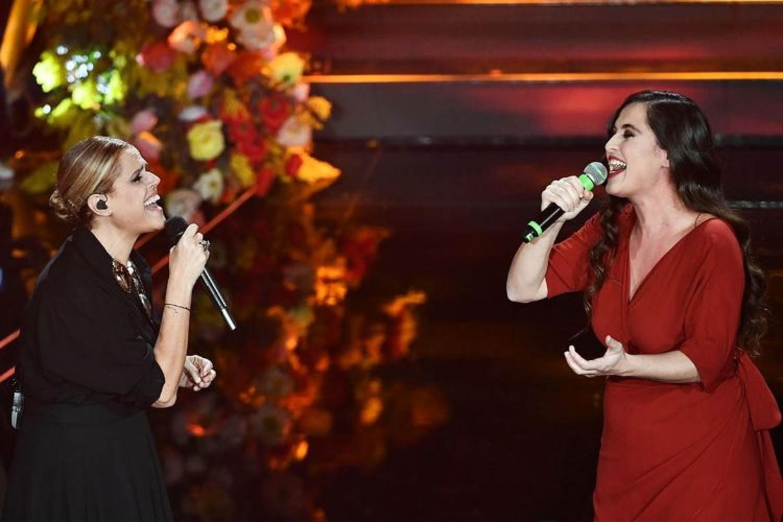 Sanremo 2020: Tosca e Benigni i protagonisti della terza serata