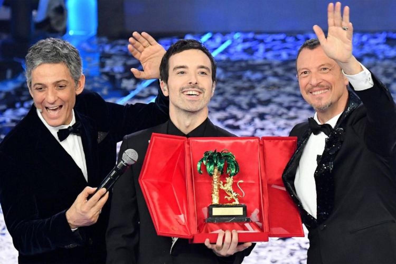 Sanremo 2020: follie e fatiche dietro le quinte