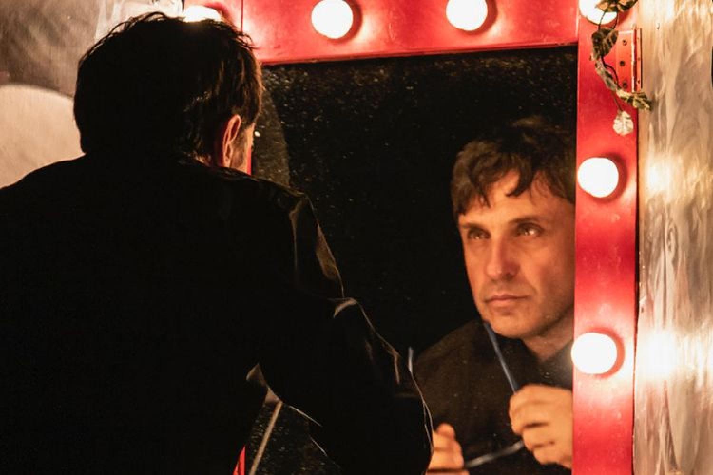 """Dario Ballantini: """"Il Teatro è come l'acqua, prezioso e imperdibile"""""""