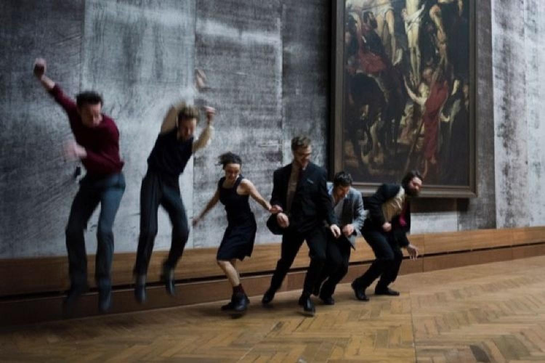 VIE Festival: danza, performance e nuovi linguaggi
