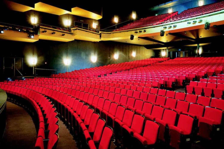 Il Coronavirus manda in quarantena il Teatro