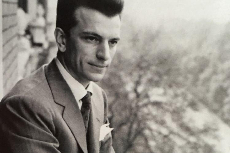 Guido Cantelli