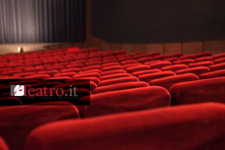 Coronavirus, l'emergenza è nazionale: teatri fermi fino al 3 aprile