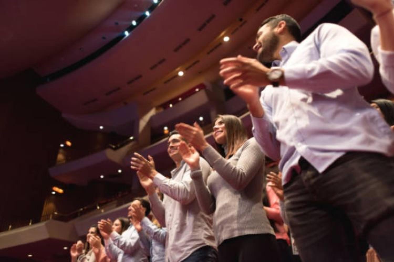 Teatri in difficoltà: un appello sul rimborso dei biglietti