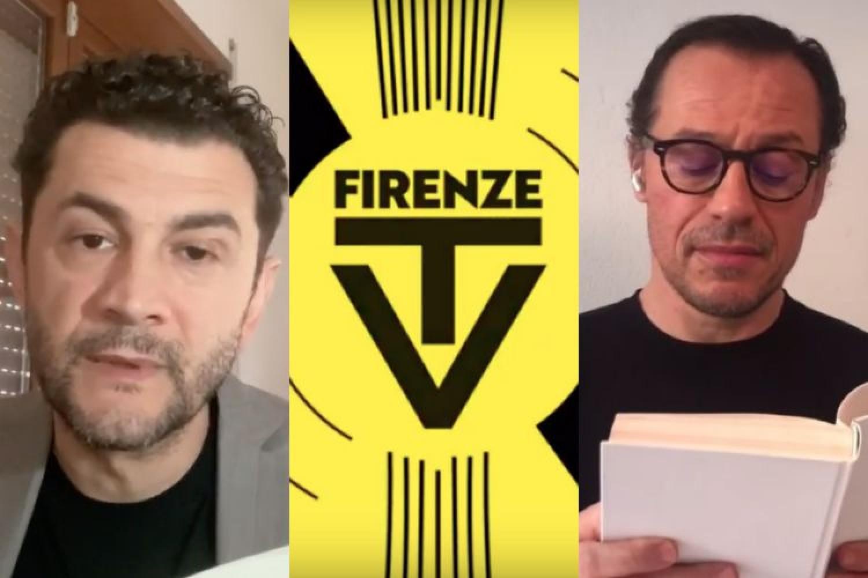 Firenze TV
