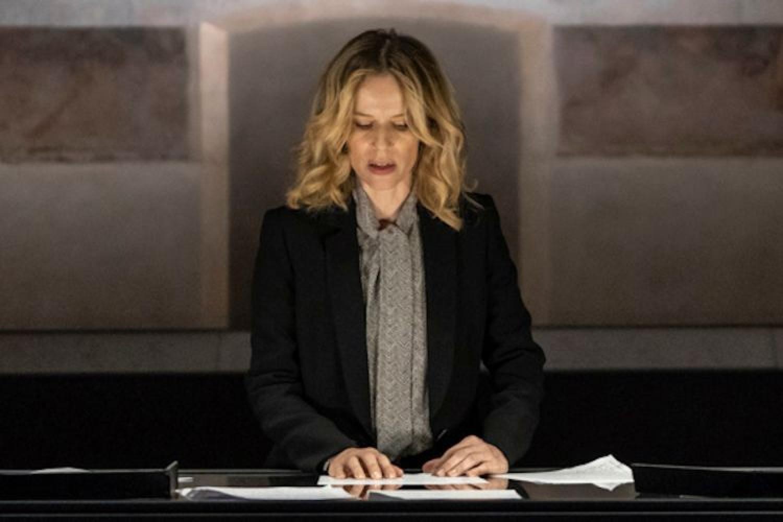 #IoRestoacasa: il Piccolo Teatro di Milano mette online i suoi spettacoli