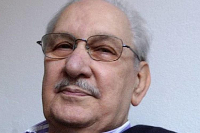 Ci lascia Tonino Conte, fondatore del Teatro della Tosse