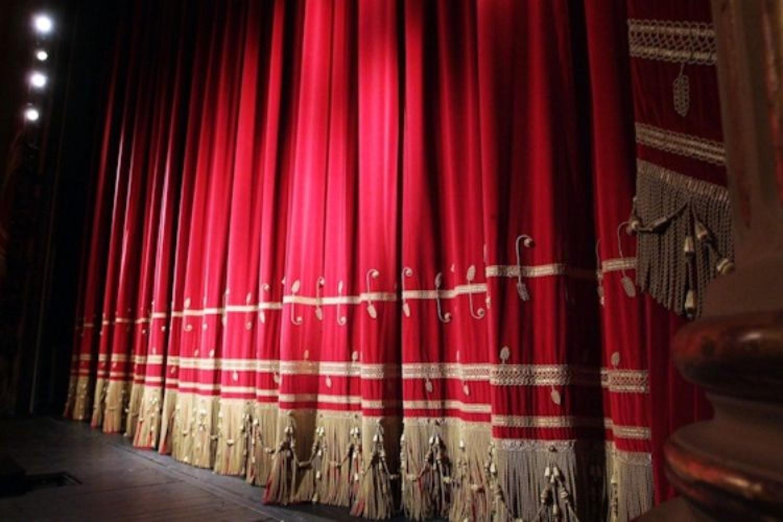 Giornata mondale del Teatro