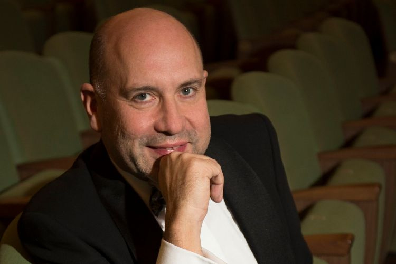 Fulvio Macciardi riconfermato alla sovrintendenza del Teatro Comunale di Bologna