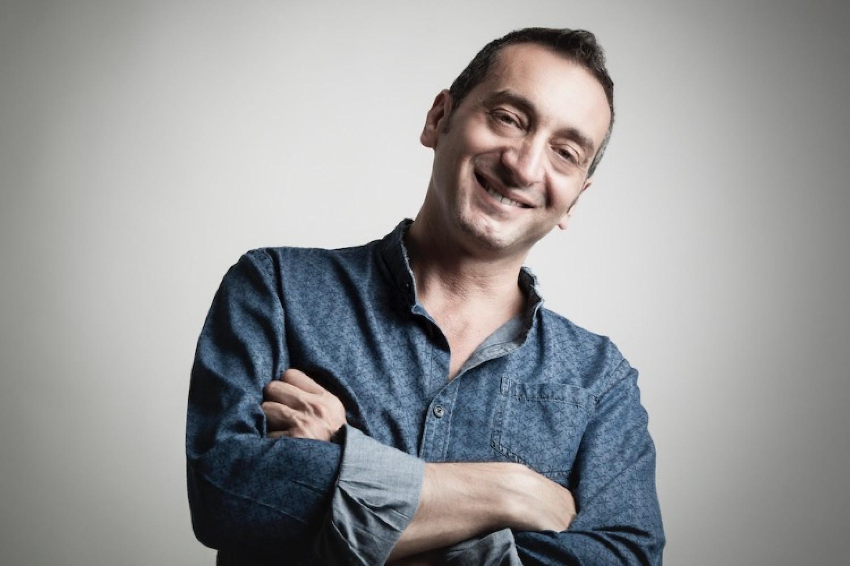 Un nuovo format teatrale per il web: la peste diSergio Maifredi e Corrado D'Elia