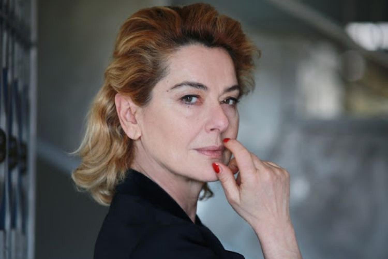 """Monica Guerritore si rivolge a Conte: """"Fateci fare Teatro in tv"""""""