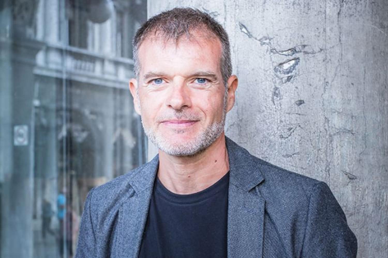 """Coronavirus, Stefano Massini: """"Teatro e Cultura non sono tra le priorità, è un grave errore"""""""