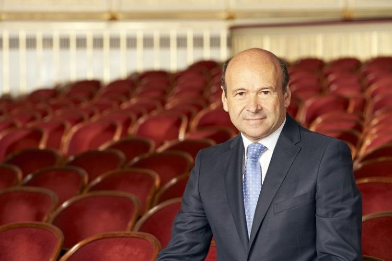 Il Teatro Alla Scala inaugura le Conversazioni sul Teatro