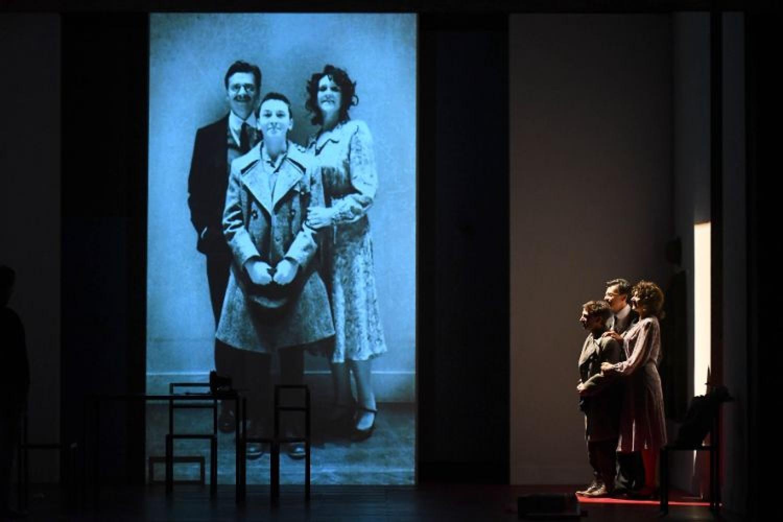 Centro Teatrale Bresciano: una nuova rassegna teatrale in streaming