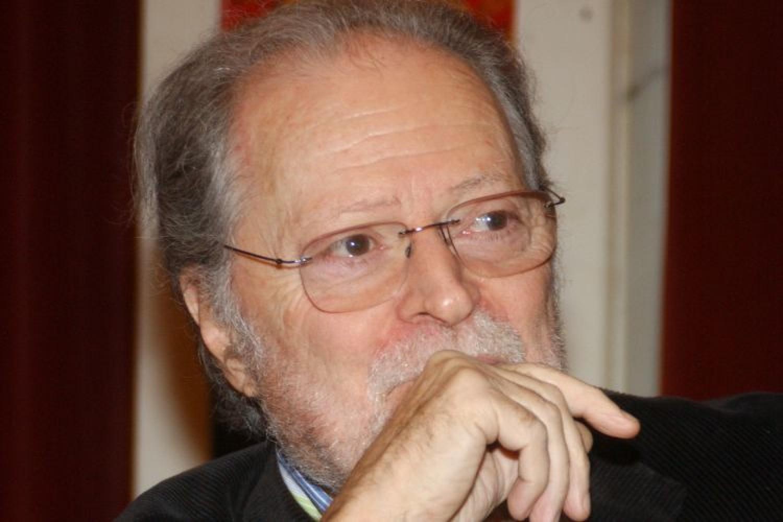 Ci lascia Sergio Fantoni, interprete italiano senza confini