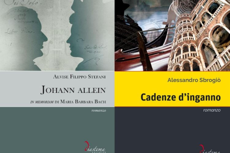 """Varata la terza edizione del Concorso letterario """"Lorenzo da Ponte"""". Al centro, la musica."""
